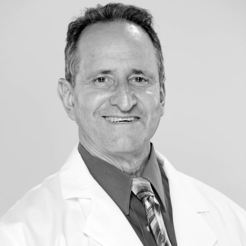 Dr. Lawrence Myers