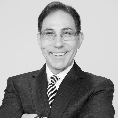 Dr. Richard Jacobson